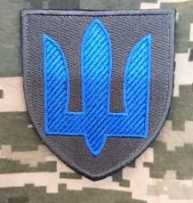 Нарукавний знак Механізовані Війська