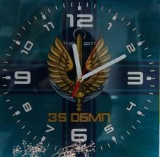 Годинник 35 ОБрМП