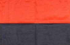 Купить Червоно-чорний прапор в интернет-магазине Каптерка в Киеве и Украине