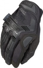 Купить Тактичні рукавички Black в интернет-магазине Каптерка в Киеве и Украине