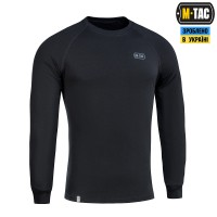 Реглан M-TAC Athlete Black
