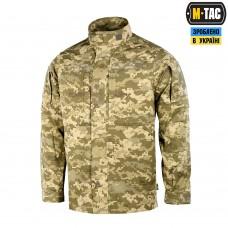 Кітель M-TAC Армійській Літній ММ14
