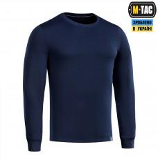 Пуловер M-TAC 4 Seasons Blue