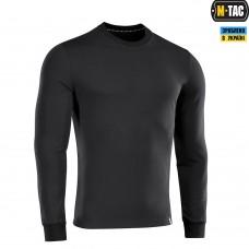 Пуловер M-TAC 4 Seasons Black
