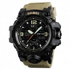 Годинник SKMEI 1155В Coyotе