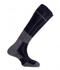 Шкарпетки Mund Himalaya
