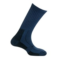 Шкарпетки Mund Explorer