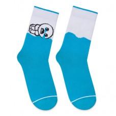 Шкарпетки Плакса