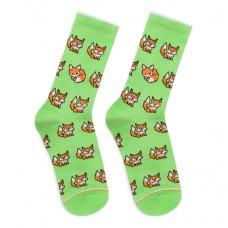 Шкарпетки Young Fox