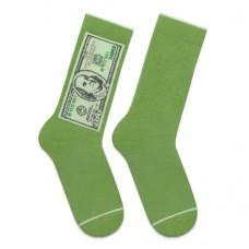Шкарпетки 100$