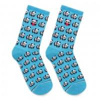 Шкарпетки Happy Panda