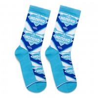 Шкарпетки Згущене молоко