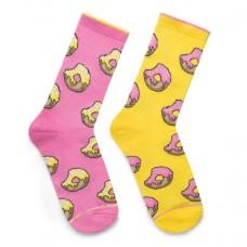 Шкарпетки Donut