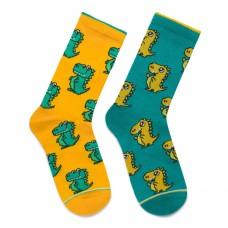 Шкарпетки Draco