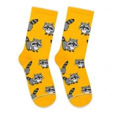 Шкарпетки Єноти