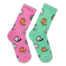 Шкарпетки Kitten