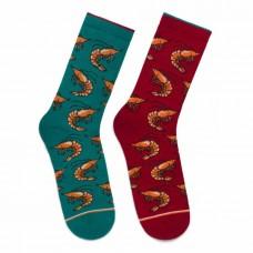 Шкарпетки Креветки