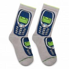 Шкарпетки Nokia 3310