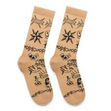 Шкарпетки Tattoo