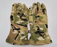 Перчатки Soft Shell (мультикам)