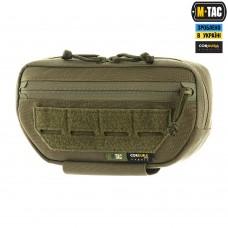 M-Tac сумка-напашник Gen II Elite Olive