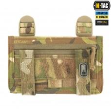 M-Tac планшет наручний Gen.3 Multicam