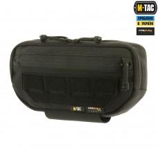 M-Tac сумка-напашник Gen II Elite Black