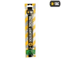 Хімсвітло M-Tac 15 см зелений