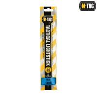 Хімсвітло M-Tac 15 см синій