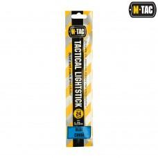 Купить Хімсвітло M-Tac 15 см синій в интернет-магазине Каптерка в Киеве и Украине