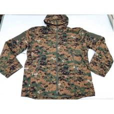 Куртка софтшел ESDY Marpat