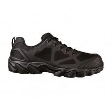 Кросівки тактичні Miltec Chimera Low (Black)