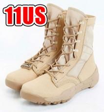 Купить Черевики літні Rothco V-Max Lightweight Tactical Boot Акція на останній розмір в интернет-магазине Каптерка в Киеве и Украине