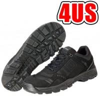 Кросівки тактичні 5.11 Ranger АКЦІЯ на останній розмір