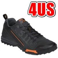 Кросівки тактичні 5.11 RECON TRAINER Shadow Акція на останній розмір