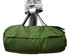 Купить Баул армійський 105л олива в интернет-магазине Каптерка в Киеве и Украине