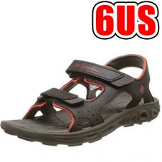 Сандалі Columbia Youth Techsun Vent 3 Strap Water Sandal АКЦІЯ