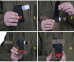 Підсумок для турнікета M-TAC OLIVE компактний 1000D Cordura