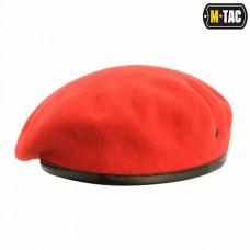 Купить Берет червоний Артилерія в интернет-магазине Каптерка в Киеве и Украине