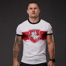 Купить Футболка ПОГОНЯ SVASTONE  в интернет-магазине Каптерка в Киеве и Украине