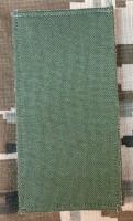 Погон Солдат колір олива Згідно Наказу 606 без обшивки