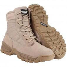 Літні черевики Texar Cobra остання пара!