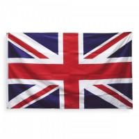 Прапор Великобританії Mil-Tec Розмір прапора-150х90см
