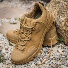 Кросівки M-TAC PATROL R COYOTE