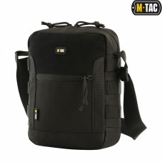 Сумка M-Tac SATELLITE BAG GEN.II BLACK