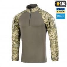 Тактична сорочка UBACS M-TAC MM14