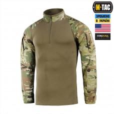 Тактична сорочка UBACS SCORPION OCP M-TAC