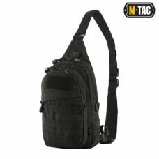 Сумка M-Tac ASSISTANT BAG BLACK
