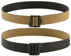 Ремінь M-Tac Double Sided Lite Tactical Belt Coyote/Black