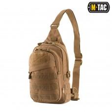 Сумка M-Tac ASSISTANT BAG COYOTE
